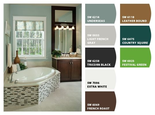 Master Bathroom Green 127 best master bathrooms images on pinterest   dream bathrooms
