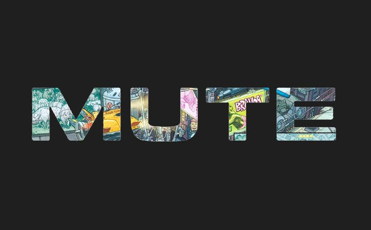Everything you need to know about Mute – Duncan Jones' long ...