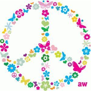 simbolo de la paz - Buscar con Google