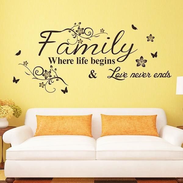 wall stickers on silk paint click visit link above for more