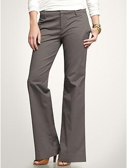 74 best Outfits - Grey Pants images on Pinterest