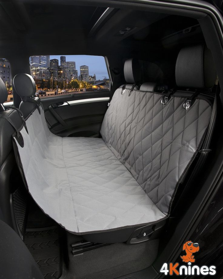 Discover 17 Best Ideas About Bench Seat Covers On