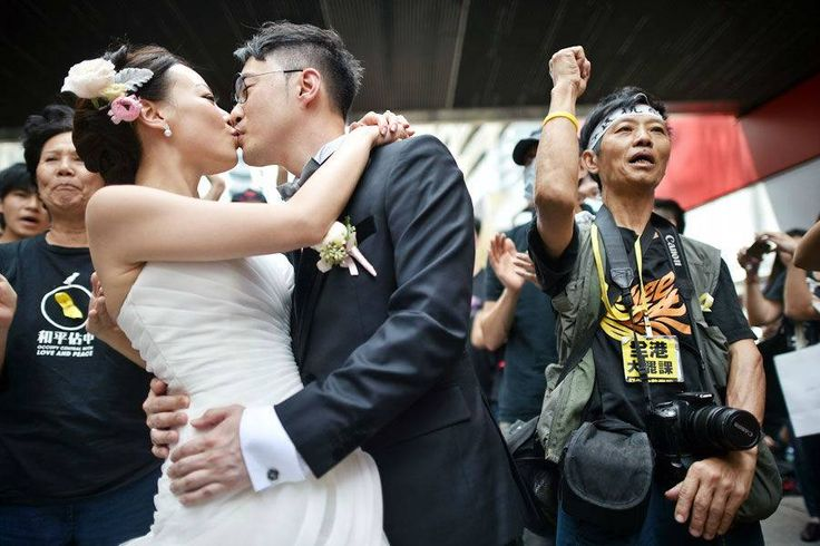World's Most Unusual Weddings- The Times of India Photogallery