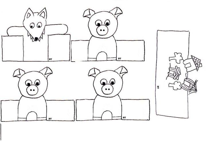 http://ptitloulou.eklablog.com/marionnettes-a-doigts-de-papier-a6682273