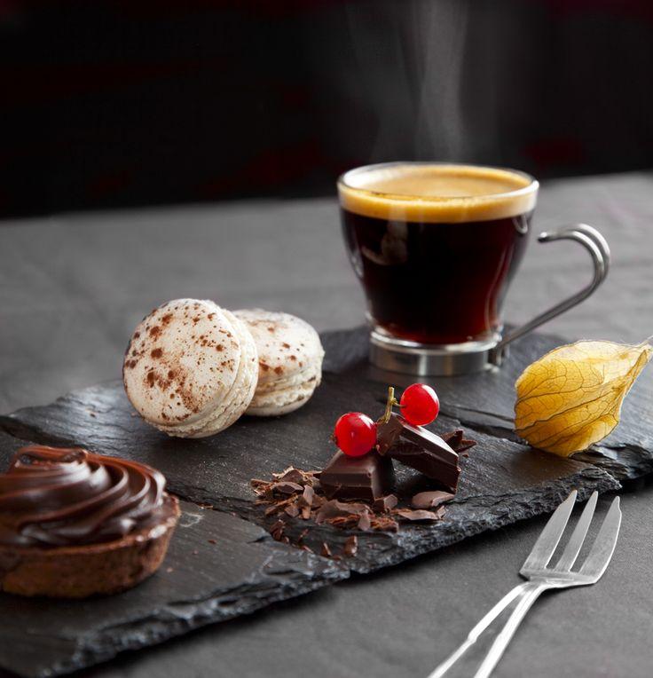 café gourmand / recette: http://www.youscribe.com/Product/Index/1382131