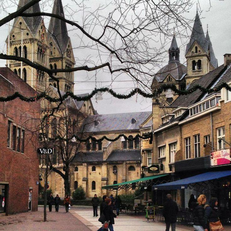 roermond-netherland
