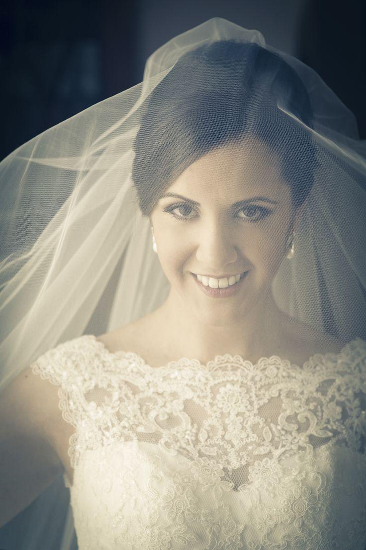 Chantelle / wedding photography Adelaide wedding photography