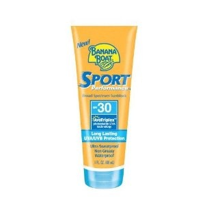 Amazon: HOT Banana Boat Sunblock just $.95 each!: Bottle Packs, Lotions Spf, Boats Sports, Performing Sunblock, Sunblock Lotions, Size Sunscreen, Bananas Boats, Sports Performing, Boats Sunblock