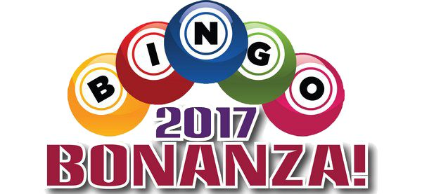When you look throughout the online gambling sites, you will most possibly come across thousands on offer. At present, there are a countless number of good online bingo sites offering you a variety of games to attract you to play with them. The attractive look of most sites is what allures more players but do you know there are rogue bingo sites as well. This is where comes the importance of the bingo reviews, which offer an in depth information of most present sites.