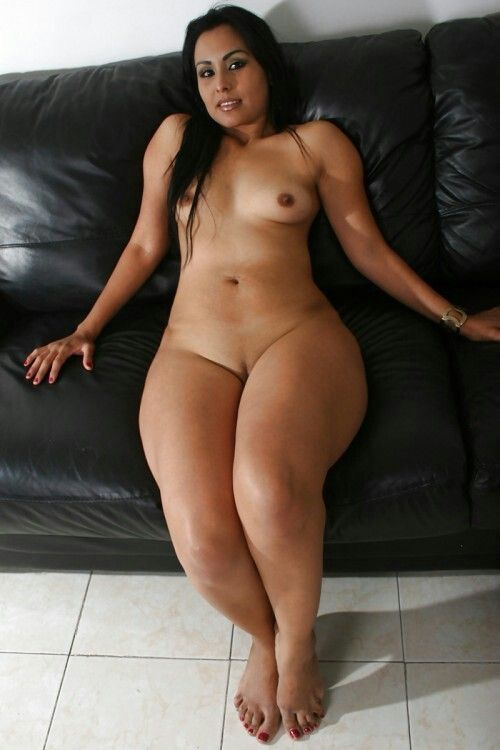 backpages personals casual  sex Perth