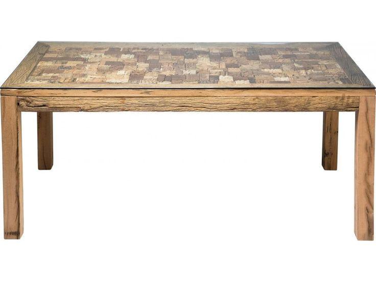 Stół Memory I — Stoły — KARE® Design