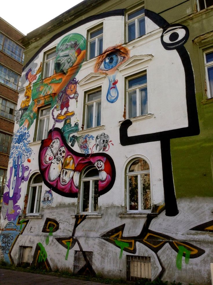 Plagwitz, Hungary (I think...)