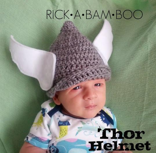 Best Images About Baby On Pinterest Nursery Gliders - Baby helmet decalsbaby helmets lee pinterest creative baby helmet and babies