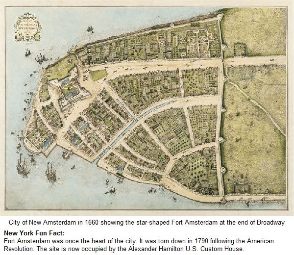 Best New Amsterdam Images On Pinterest New Amsterdam - Lower manhattan us map