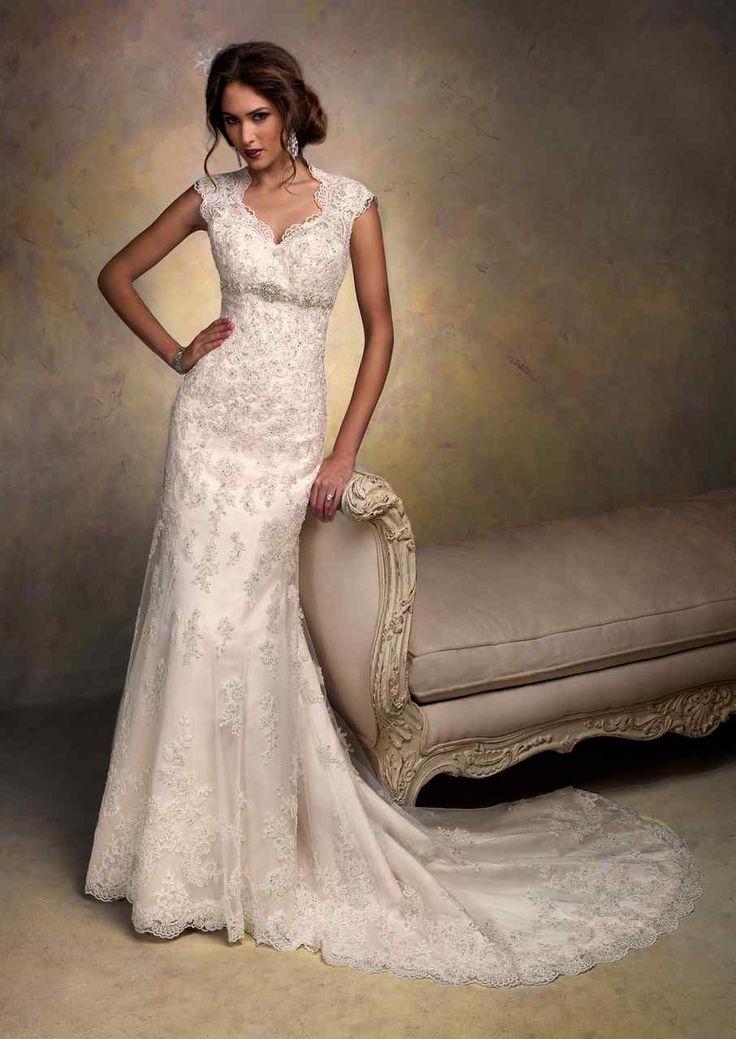 miosabride.com : Bridal Collection