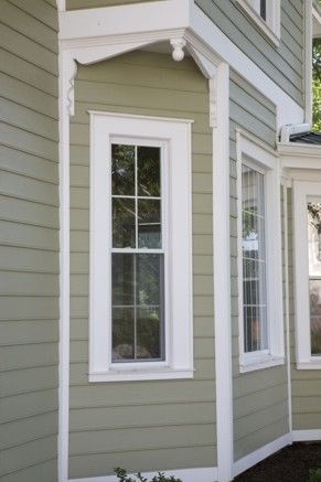 17 Best Images About Window And Door Moulding On Pinterest