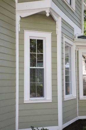 doors exterior windows exterior siding exterior homes windows. Black Bedroom Furniture Sets. Home Design Ideas
