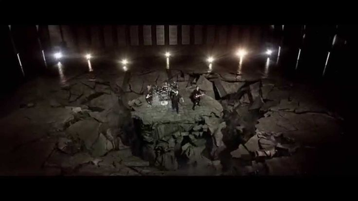 ONE OK ROCK - Mighty Long Fall [Official Music Video] ~~~~ In love with this song!!! Fantastic!!!