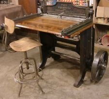 Superior Antique Drafting Table? Antique Drafting TableDrafting TablesArchitectural  SalvageIndustrial ...