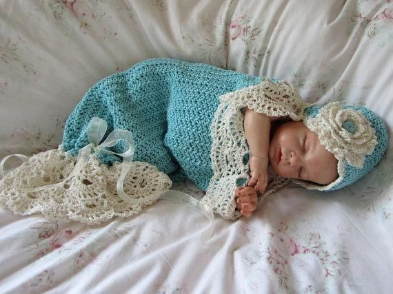 Knitting Patterns For Baby Cocoon Free : 25+ best ideas about Baby cocoon pattern on Pinterest Crochet baby cocoon, ...