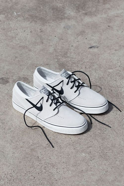 #nike #stefanjanoski #sneakers