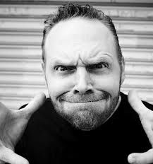 Bill Burr - THIS IS WHAT WE PLAY FOR!!!