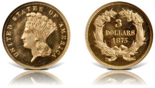 1048 Best Images About Rare Amp Beautiful Collectible Coins