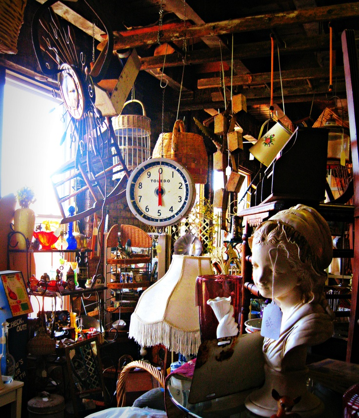 antique stores in kansas 12 best KC Trip images on Pinterest | Kansas city, Antique shops  antique stores in kansas