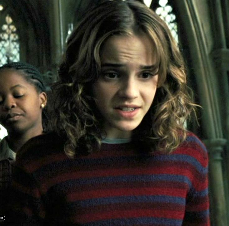 17 best images about harry potter knitting on pinterest - Harry potter hermione granger ron weasley ...