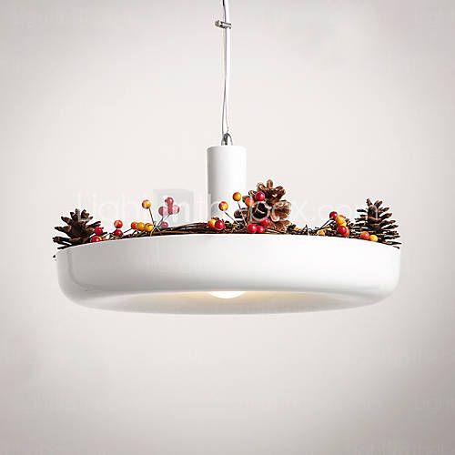 17 besten Lampe Bilder auf Pinterest Lichtlein, Kronleuchter und - kronleuchter modern schlafzimmer