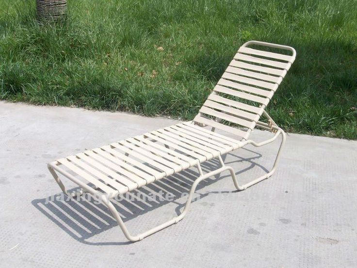Pvc Chaise Lounge Plans Free Woodworking Projects Amp Plans