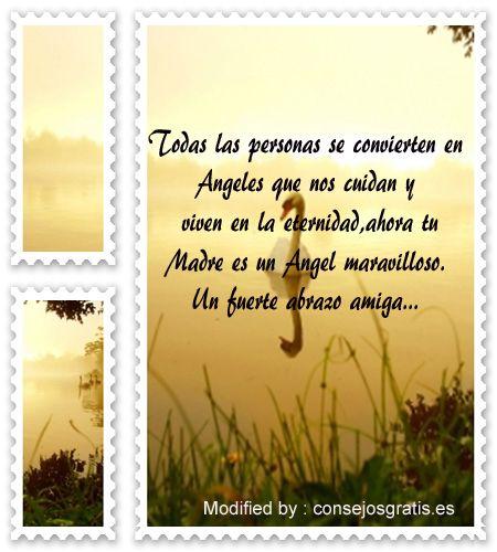 39 best images about mensajes de p same on pinterest amigos facebook and frases - Que colchon es mejor para un bebe ...