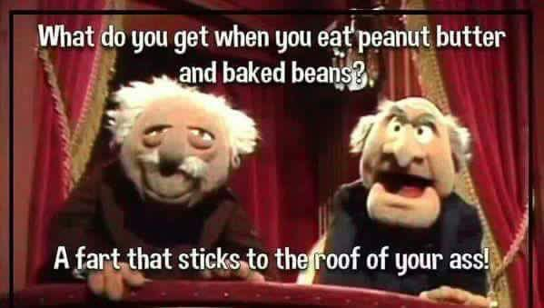 46 Best Never Too Old For The Muppets Images On Pinterest -9798