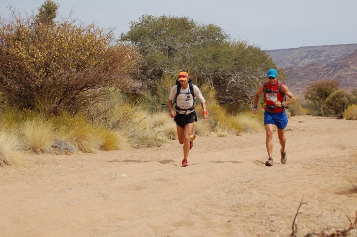 One for the Hardcores: Kalahari Augrabies Extreme Marathon 2012 @ Augrabies (120km west of Upington), Augrabies, Northern Cape, South Africa on 25 October 2012: http://race-calendar.com/kalahari-augrabies-extreme-marathon-2012-augrabies-120km-west-of-upington-augrabies-northern-cape-south-africa-on-25-october-2012/30905/