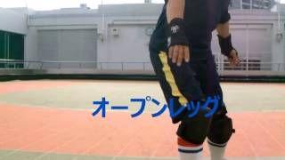 折笠吉見 - YouTube