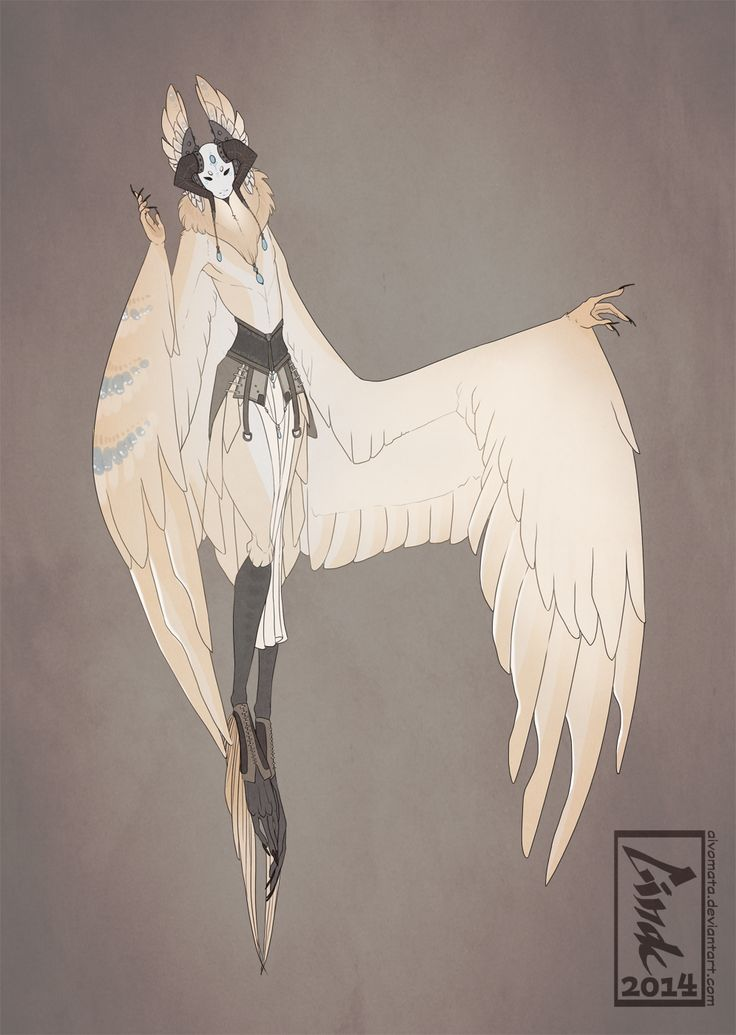 My Owl by Aivomata.deviantart.com on @DeviantArt
