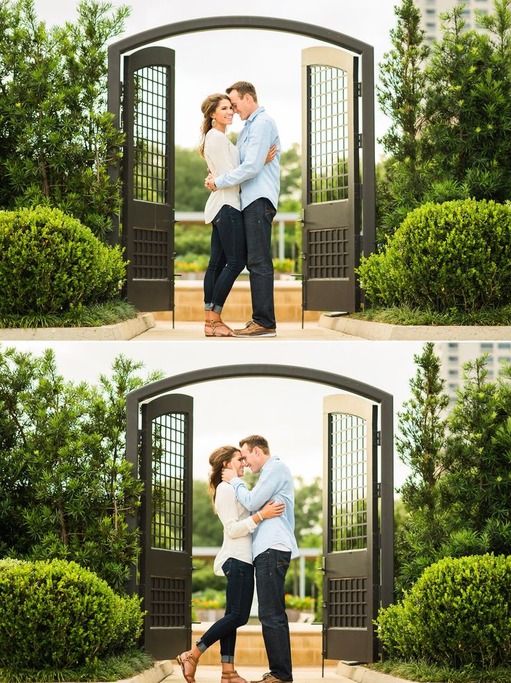 17 best images about fisher wedding 2018 on pinterest - Mcgovern centennial gardens wedding ...