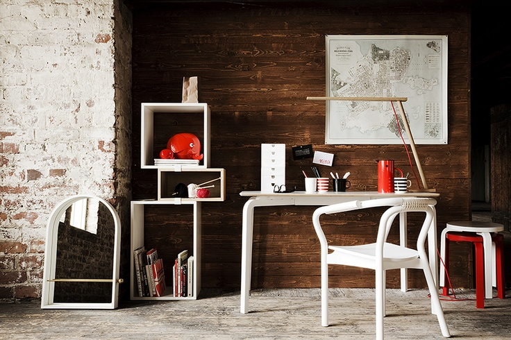 New inspiration from Nordic decor, design and lifestyle!Main menu  SKIP TO CONTENT  FEATURED  WE DEKO  DIY  IDEAS  CONTACT