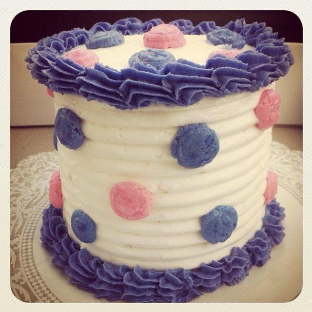 Mini Cake Design Ideas : Mini cake Cake Ideas Pinterest