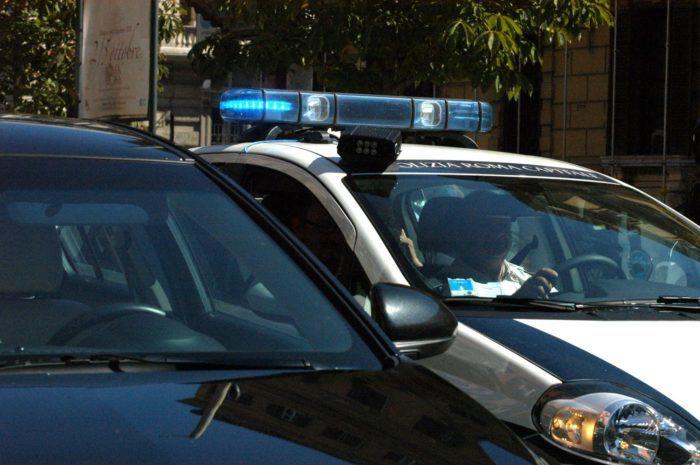 E' nella consuetudine della Redazione di IPS approfondire nel dettaglio gli aspetti giuridico-operativi relative alle questioni che spesso tediano i professionisti della sicurezza, in questo caso parliamo diquegli operatori di polizia stradale che scrupolosamente si impegnano quotidianamente nella salvaguardia della sicurezza della circolazione. A questo proposito torniamo sulla questione dell'accertamento della revisione (Art. 80 C.d.S.)