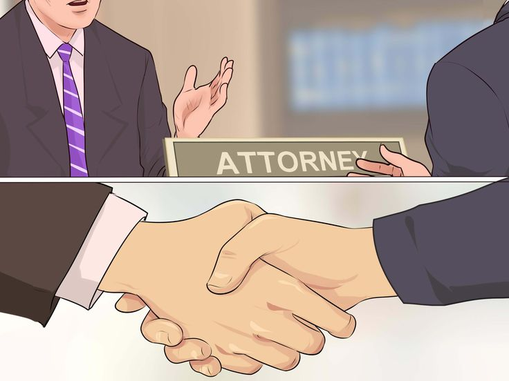 Your criminal record can make it more difficult to get a job or rent an apartment. Employers and landlords may inquire about your criminal history. But, if you expunge your criminal records, you can honestly say that your record is clean....