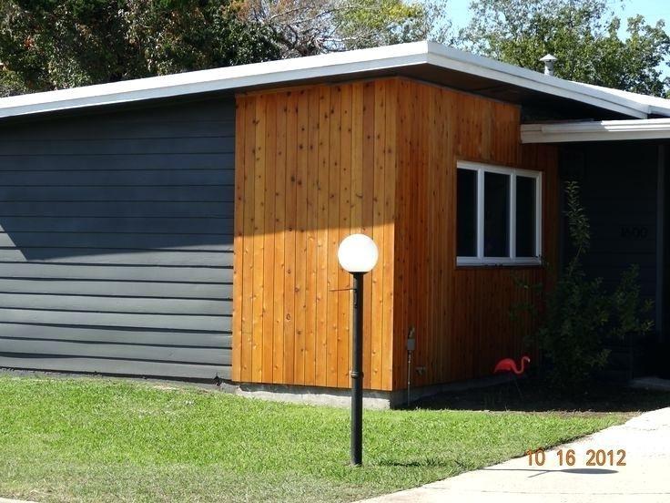 Modern House Cedar Siding Modern Wood Siding Installation Modern Cedar Horizontal Wood Siding Home With Dark Shin Cedar Siding Cedar House Siding Modern Siding