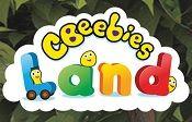 Cbeebies Land at Alton Towers