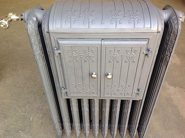 11 best vieux radiateur images on pinterest vieux. Black Bedroom Furniture Sets. Home Design Ideas
