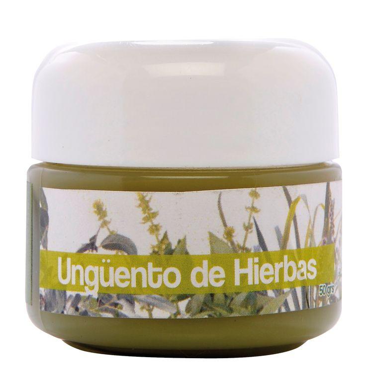 Con suaves masajes es excelente para aliviar y desinflamar articulaciones. Se fecomienda su uso en afecciones como artritis, reumatismo y artritis por su acción rubefaciente y Relajante muscular