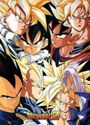 Dragon Ball Z 226-250 VOSTFR DVD Animes-Mangas-DDL    https://animes-mangas-ddl.net/dragon-ball-z-226-250-vostfr-dvd/