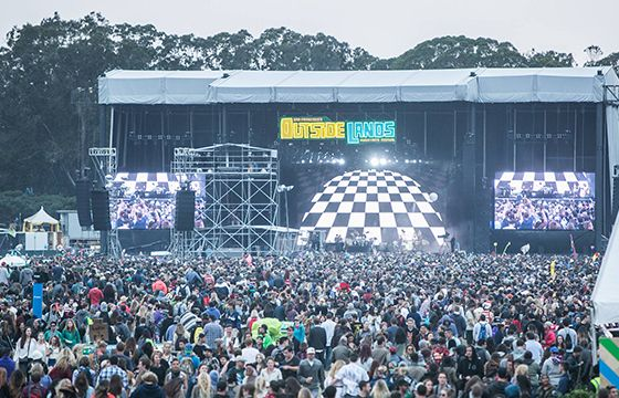 Outside Lands Reveals 2016 Lineup - http://blog.lessthan3.com/2016/04/outside-lands-reveals-2016-lineup/ outside lands Event, News