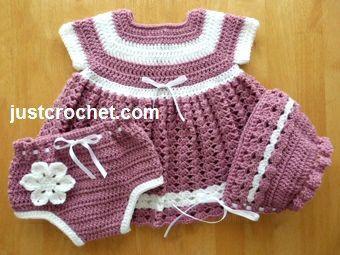 Free Amigurumi Patterns Uk : Best free baby crochet patterns designed by heather davidson
