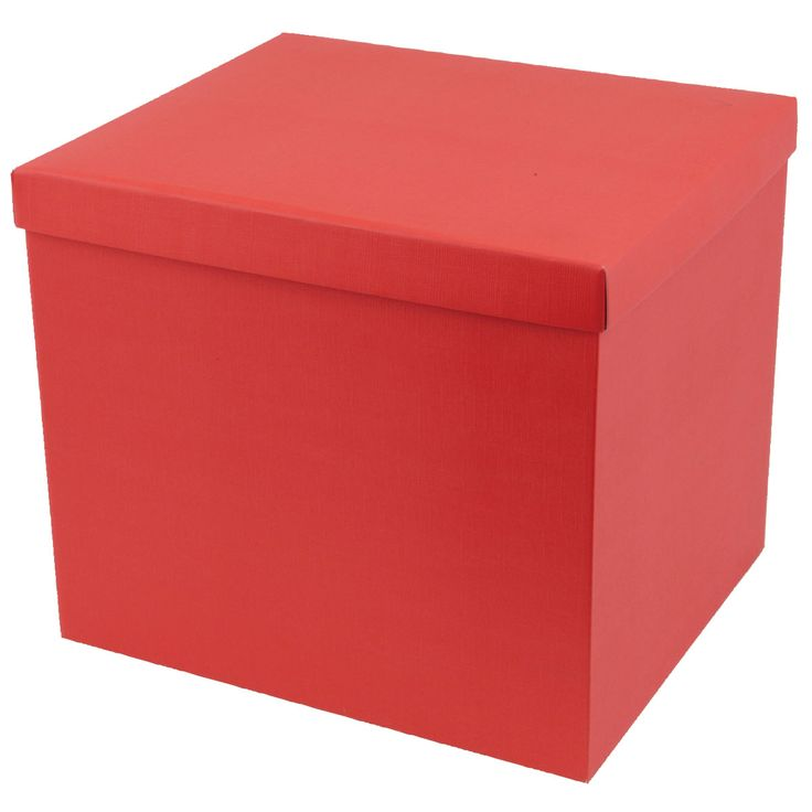 13662_large-textured-hamper-box-red.png