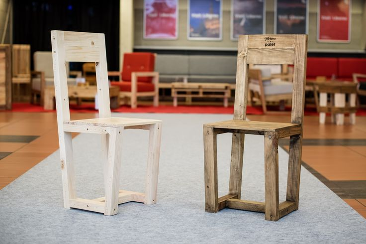 10 best Židle z palet | pallet chair images on Pinterest | Pallet Zidle on